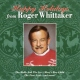 Whittaker, Roger Happy Holidays