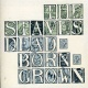 Staves, The CD Dead & Born & Grown