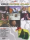 V  /  A DVD Heartbeat Video Culture Splash//w/lucky Dub/richie Spice/a.o., All Reg