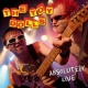 Toy Dolls Absolutely Live -Cd+Dvd-
