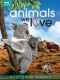 Documentary  /  Bbc Earth DVD Animals We Love Box