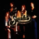 Smokie Collection -New Version-