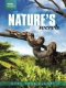 Documentary  /  Bbc Earth DVD Nature's Secrets
