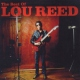 Reed, Lou Best Of