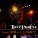 Deep Purple Come Hell Or High Water
