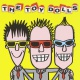 Toy Dolls Album After the Last One