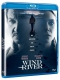 Blu-ray Filmy Blu-ray Wind River