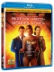 Blu-ray Filmy Blu-ray Professor Marston & The Wonder Women